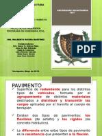 ICP Asfaltico y Rigido-10!05!2013 Exposicion Final Final PARA SIAB