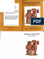 george_ursul_grizzly.pdf