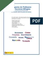 2015-Fichas-paises