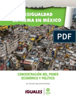 desigualdadextrema_informe15 (1)