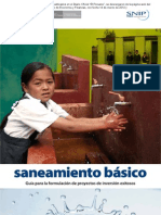 RD-002-2011-EF-63.01.pdf