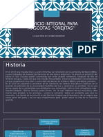 Direccion Empresa Empresa Orejitas 03.10.15