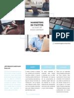 cms-files-8973-1442354797Ebook+Marketing+en+Twitter.pdf