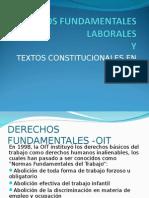 Derechos Fundamentales Laborales Mov