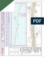 R1-3 Plan Profile
