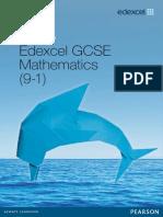 T772 GCSE Maths Guide