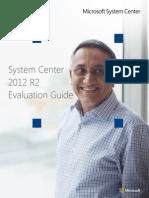 System_Center_2012_R2_Evaluation_Guide.pdf