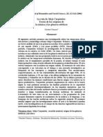 CarpentierResumenes (1)