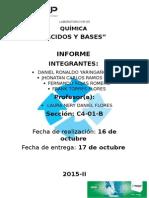 LABORATORIO Nº 05 ACIDOS Y BASES.docx