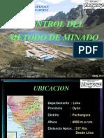 Control de Método de Minado-Iscaycruz.ppt