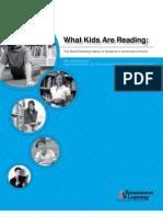Lists Book Hatchet Pdf Download Manual Labor Jobs