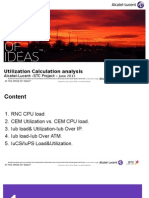 UtlizationStudy-ALU KSA-V2.pptx