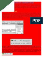 Dreamweaver General Resumen