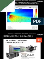Mapp & Array Subs