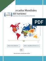 Mercados Mundiales del turismo.pdf