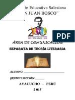 SEPARATA-DE-TEORÃ-A-LITERARIA (1).pdf