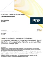 106478603-Rsrp-vs-Rsrq-vs-Sinr.pdf