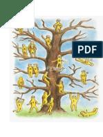 Copacul Personalitatilor
