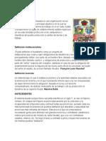 SOCIEDAD-FEUDAL-Autoguardado (2).docx