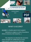 presentation sage innovation 2014 en