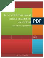 Tarea Modulo 06 Metodos Para El Analisis Descriptivo (1)