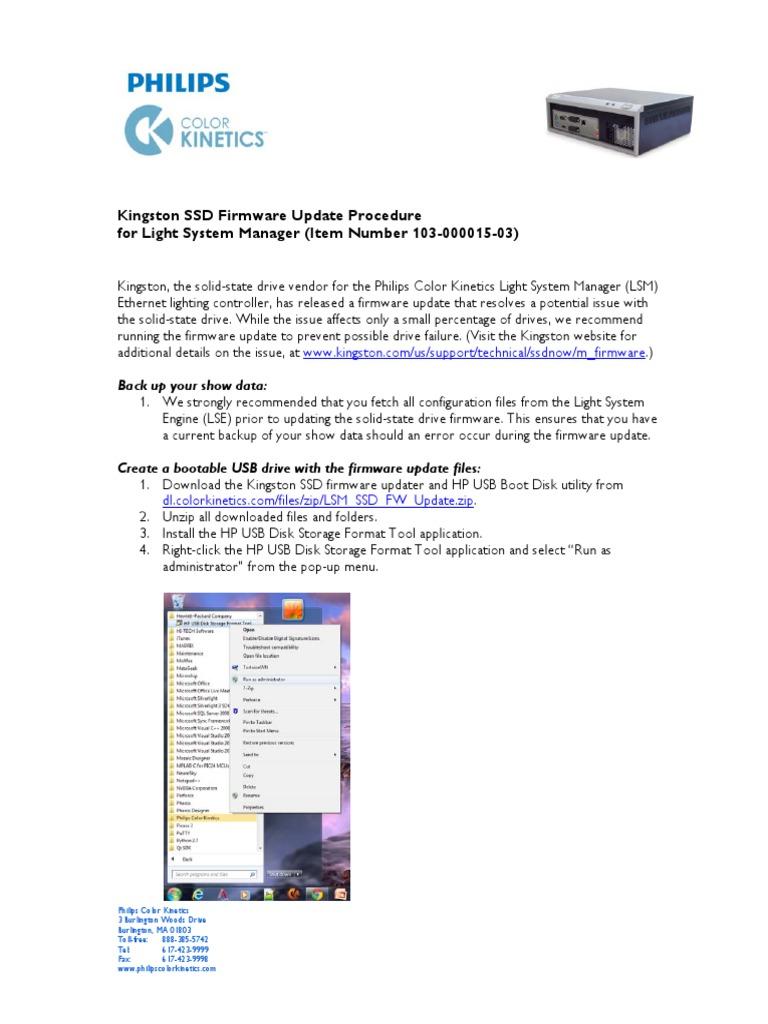 imgv2-2-f scribdassets com/img/document/289386989/