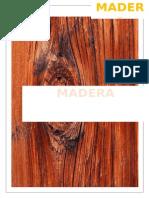 MADERA INFORME FINAL DE LA MADERA  - FREDY.docx