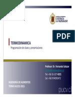 TERMO ALI231-1 Clase 1- Programa Del Curso 05032012 (1)