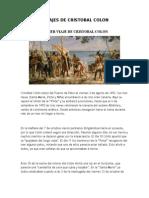 VIAJES DE CRISTOBAL COLON.docx