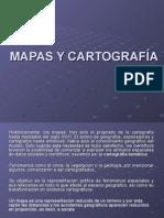 MAPAS+Y+CARTOGRAFÍA.ppt