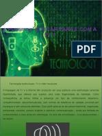 Tecnologia TV 01