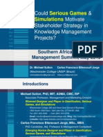 Sutton-Jorge Knowledge Management and Gamification V1-R2