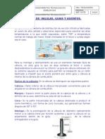 104 Reparación de Motores Mediciones Semana 11 - T.E. Ok.