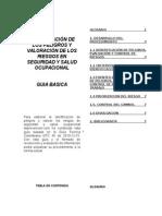resumen gtc45