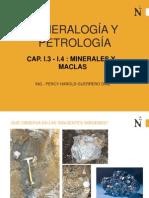 Cap.i.3y4 -Mineralesymaclas (1)
