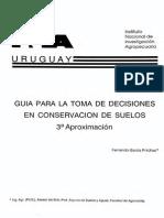 111219220807114033.pdf