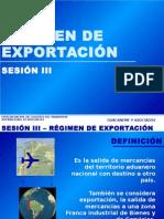 Exportacion (1) (1).ppt
