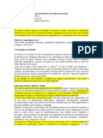Maria Cardenas Eje3 Actividad1