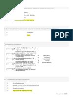 Derecho Privado I - TP Nro 4 V01