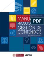 CICT CNT DS 001(Manual for Professionals)_v2.2