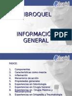Fibroquel Informacin General