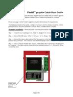 Graphix Quick-Start Guide V0 2