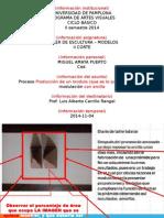 2014.11.11.presentacion 2014