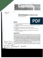 Manual de Psicossociologia nas Organizações