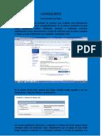 trab. infomatica 1.2