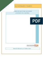 6to_Docente_Estados_Materia.doc