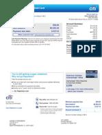 11-10-2015.pdf