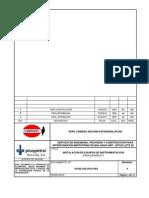 PCSE-345-OP-K-003-0