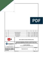 PCSE-345-OP-K-051-0