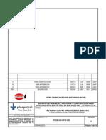 PCSE-345-OP-K-052-0